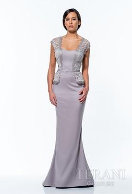 Terani Couture 0358