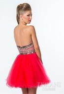 Terani Couture 0009