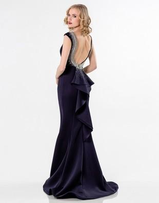 Terani Couture 0528