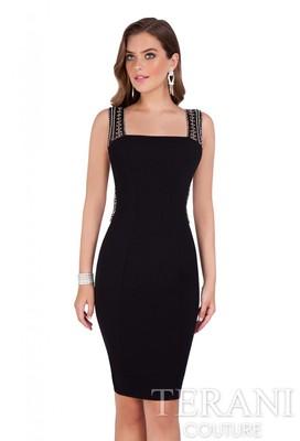 Terani Couture 0031