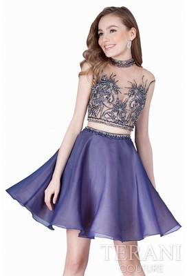 Terani Couture 1228
