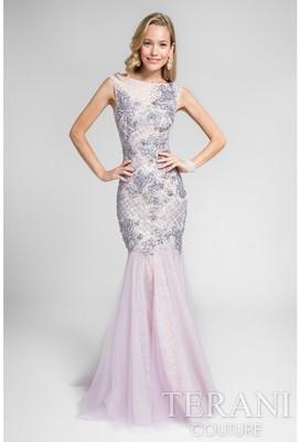 Terani Couture 2601