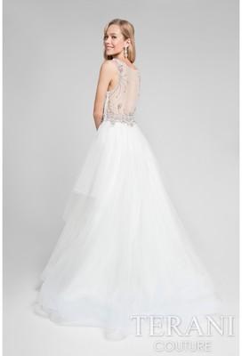 Terani Couture 2828