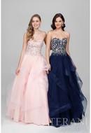 Terani Couture 2844