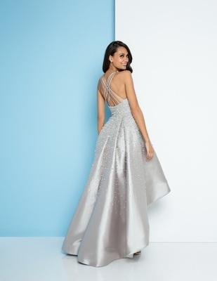 Terani Couture 5106
