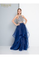 Terani Couture 5706