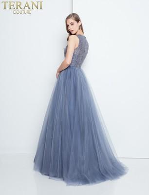 Terani Couture 5419