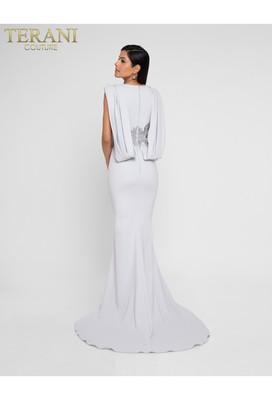 Terani Couture 6726