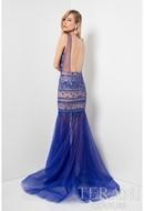Terani Couture 2493
