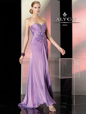 Alyce Paris 35519