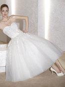 Fara sposa 5048