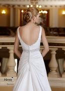 Herm's Bridal Damme