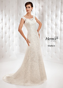 Herm's Bridal Malferit