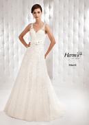 Herm's Bridal Menfi