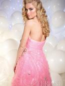 Terani Couture P 683