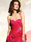 Terani Couture P 717