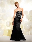 Terani Couture P 729