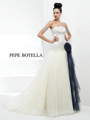 Pepe Botella VN-370
