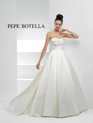 Pepe Botella VN-379