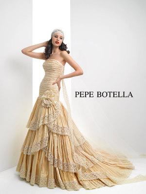 Pepe Botella VN-394